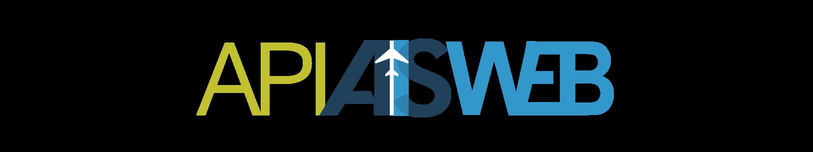 API-AISWEB